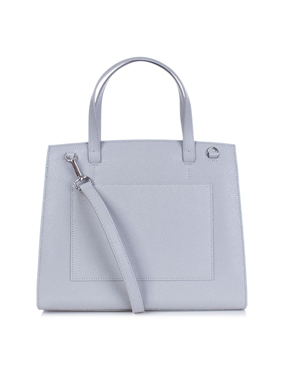 ted baker women aarilli bow detail tote p  image