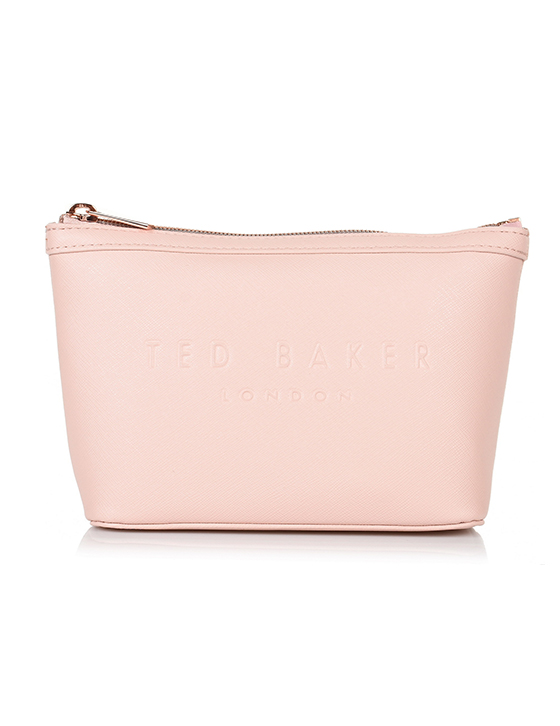 ted baker neevie  pink