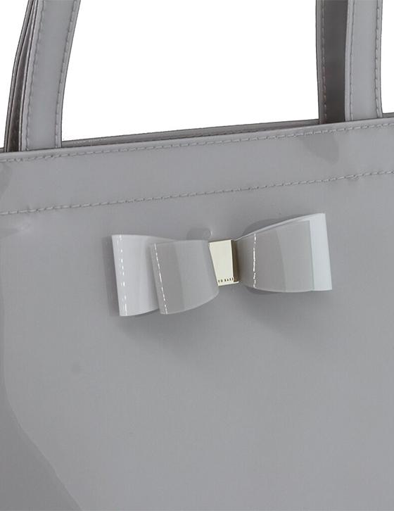 HATICON Wide Bow ICON Bag