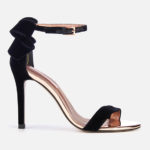 A sandalv