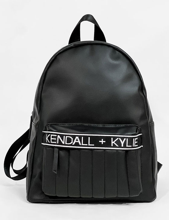 1 5185 KENDALLKYLIE LARGE BACKPACK EMILY 120 0001A 26 650x650h