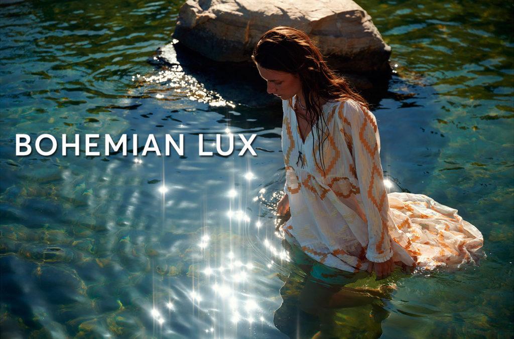 BOHEMIAN LUX 1 1024x676