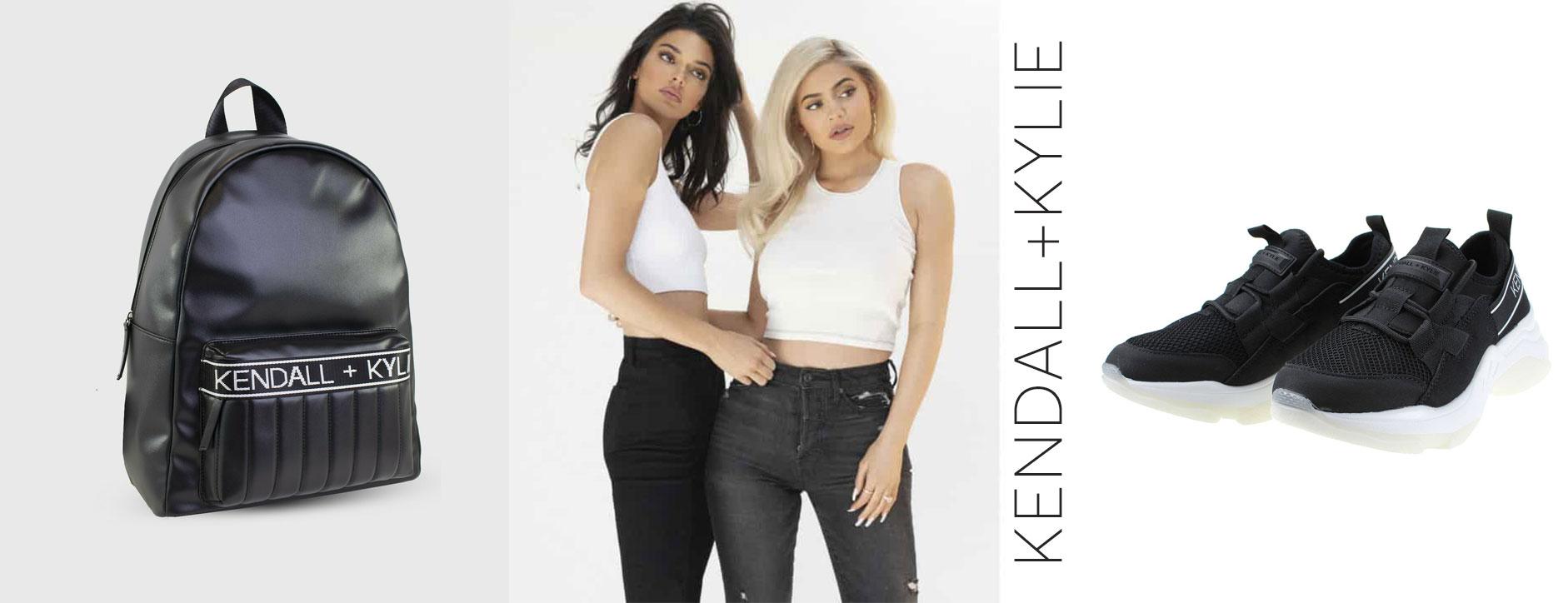 Kendallkylie