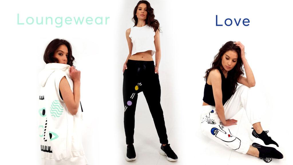 Loungewear 1 1024x576