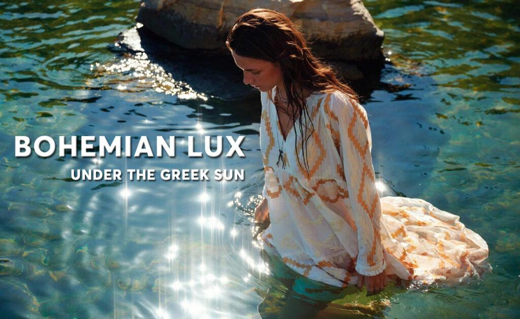 BOHEMIAN LUX2 1024x629