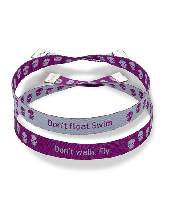 Dont Float Swim Dont Walk Fly 1 1