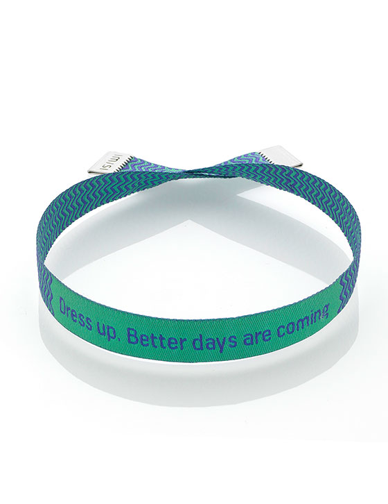 Dress Up Better Days Are Coming Bracelet