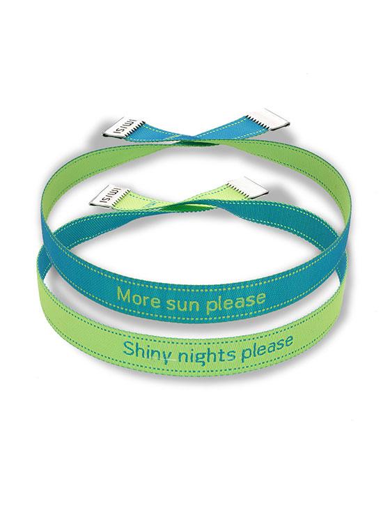 More Sun Please Shiny Nights Please 1