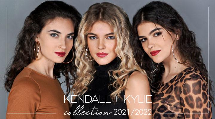 Banner Kendallkylie 720x400 1