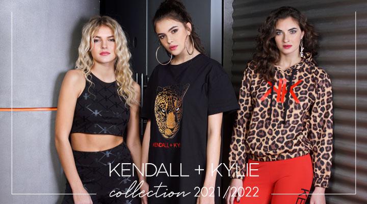 Banner Kendallkylie 720x400 2