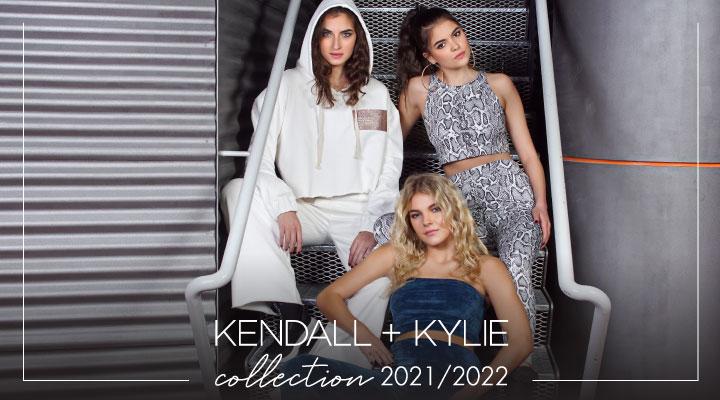 Banner Kendallkylie 720x400 3